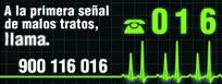 maltrato016