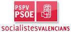socialistes valencias